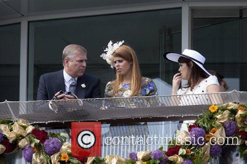 princess beatrice 5666980