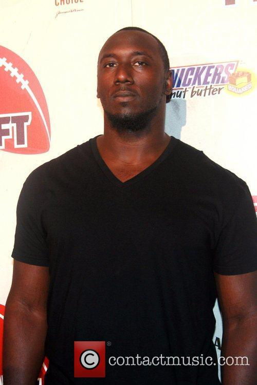 NFL Draft Prospect Muhammad Wilkerson of Temple...