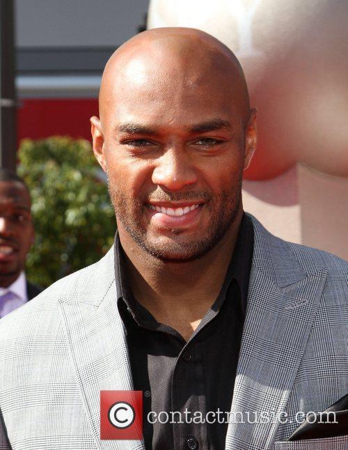 George Wilson The 2011 ESPY Awards held at...