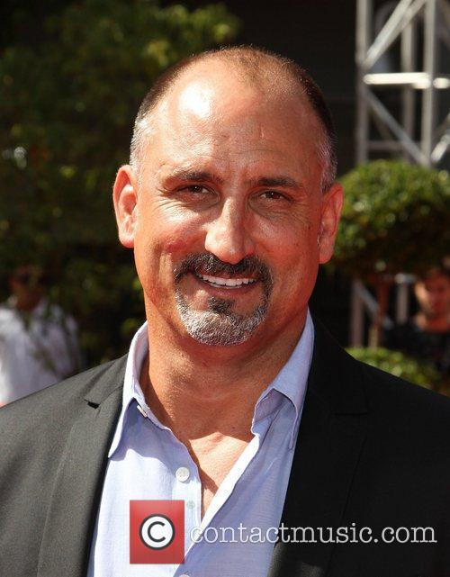 Michael Papajohn 1