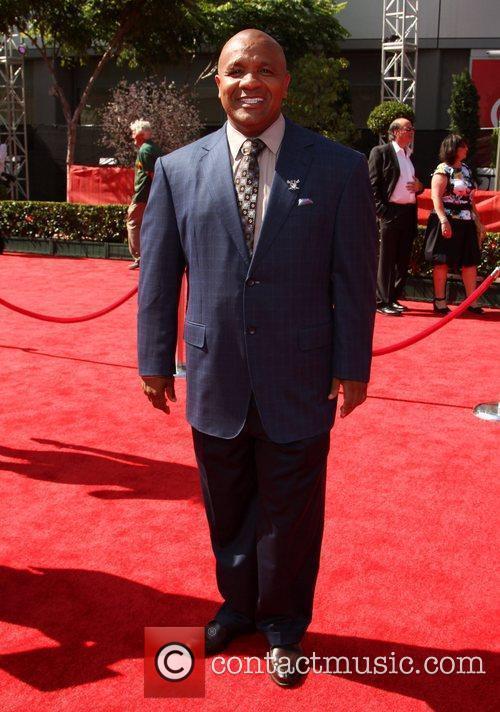 Oakland Raiders head coach Hue Jackson The 2011...
