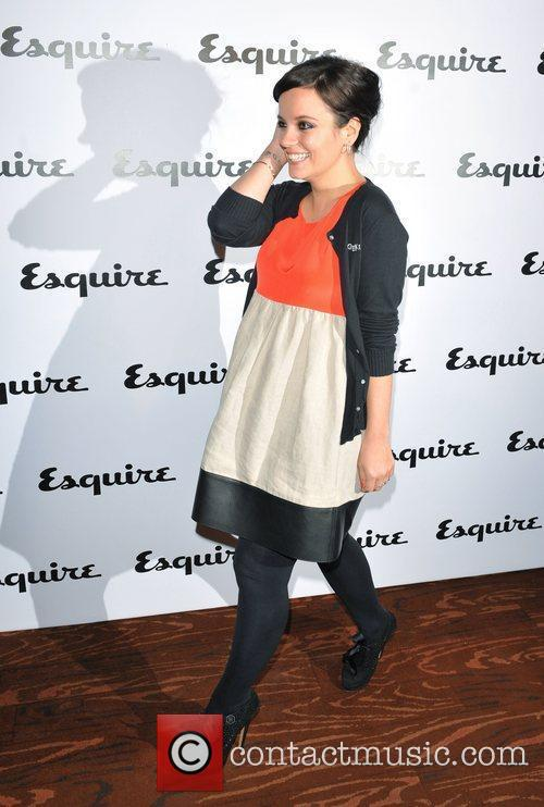 Lily Allen 5