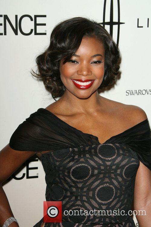Gabrielle Union 4th Annual ESSENCE Black Women In...