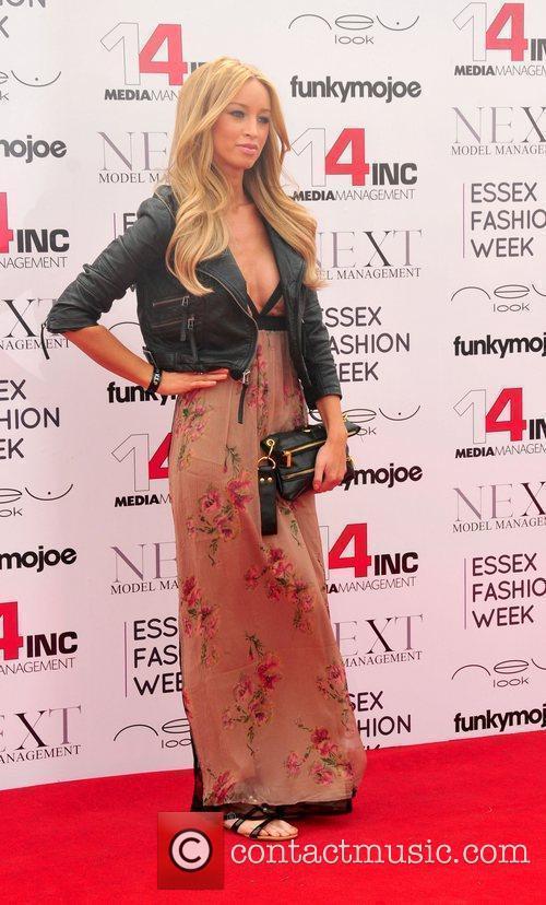 Lauren Pope 6