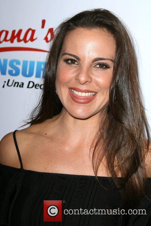 Kate Del Castillo 4