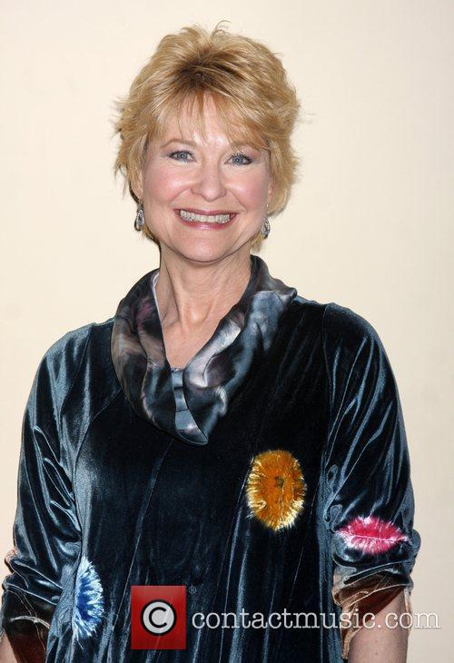 Dee Wallace-stone and Ethel Merman 2