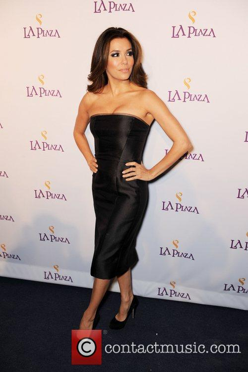 Eva Longoria 1