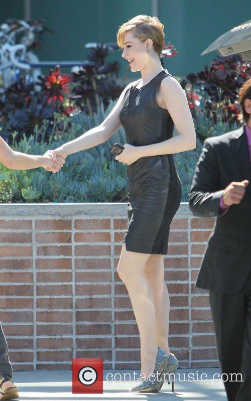 Evan Rachel Wood 6