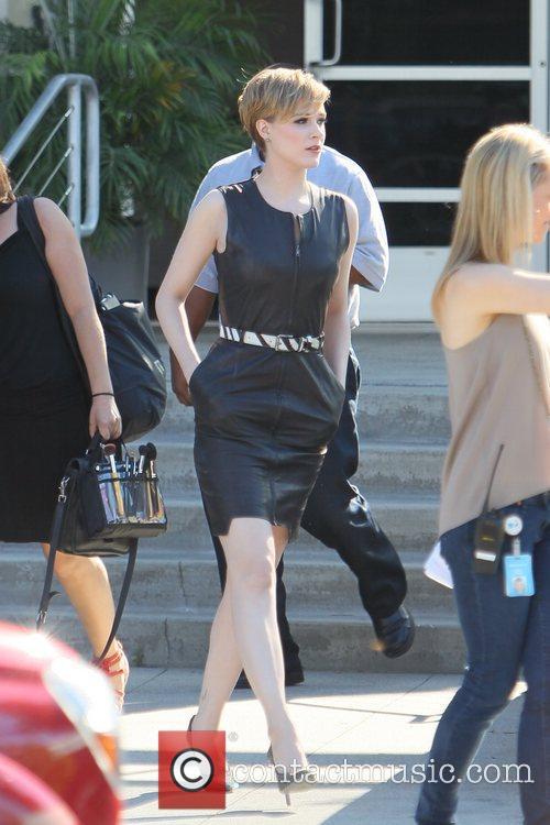 Evan Rachel Wood 13