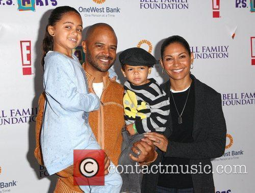 16th Annual Express Yourself Benefitting P.S. Arts -...