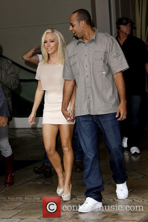 kendra wilkinson hank baskett 5725662