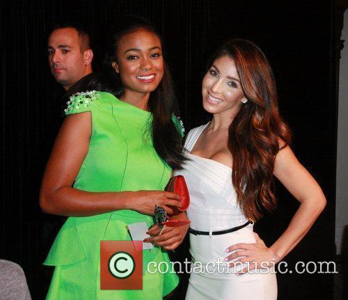 Attend Extreme Makeover: Home Edition Premiere Party in...