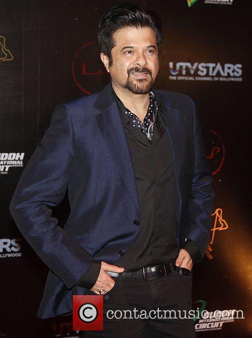 Anil Kapoor 4