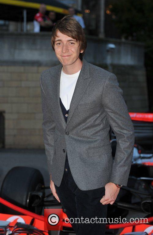 oliver phelps 5686040