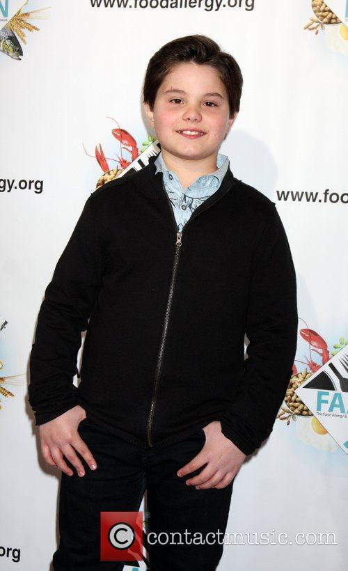 Zach Callison 6