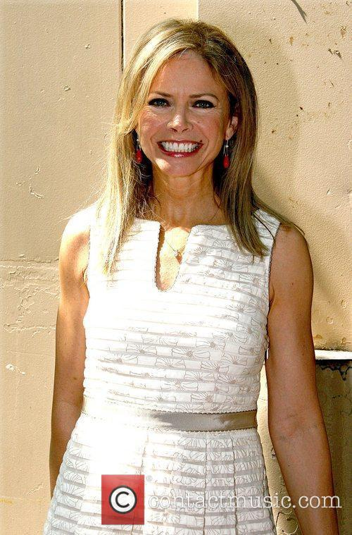 Faith Ford 6
