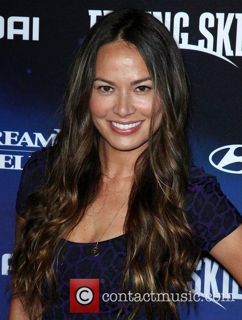 moon bloodgood vagina