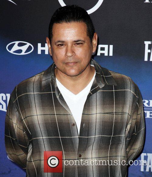 Raymond Cruz 3
