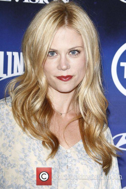 claire coffee wallpaper pictures - photo #29