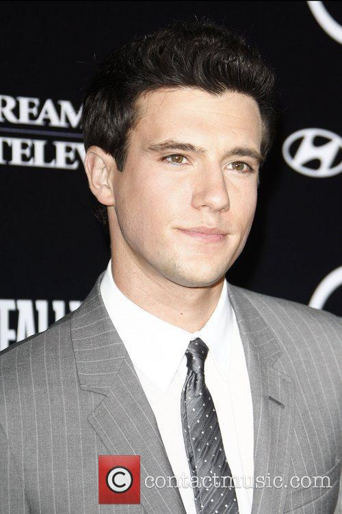 Drew Roy - Images Colection