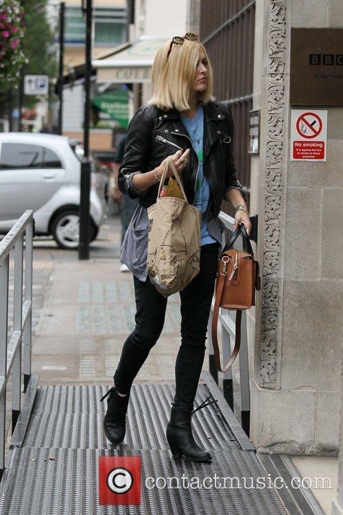 Fearne Cotton 2