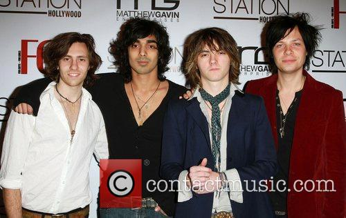 The Purple Melon Boy Band Jessica Hall hosts...
