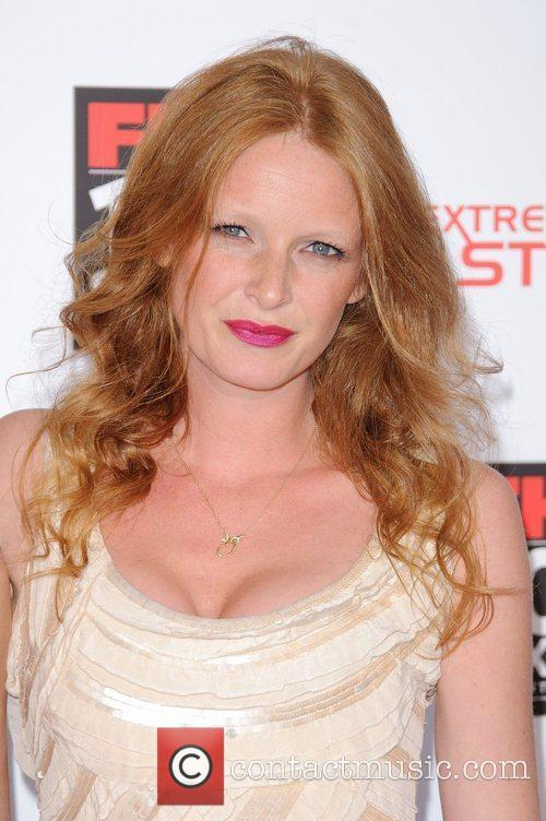 Olivia Inge FHM 100 Sexiest Women In The...