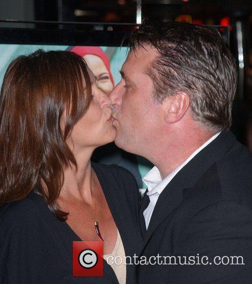*file photo* * BALDWIN FILES FOR DIVORCE Actor...