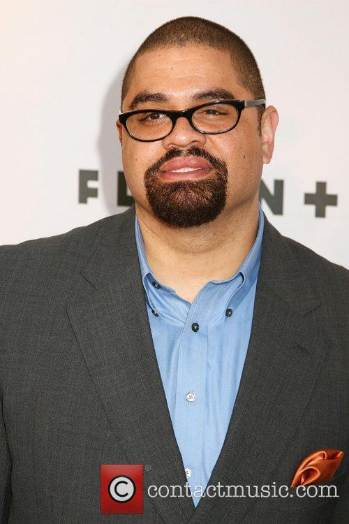 *file photo* * RAP ICON HEAVY D DEAD...