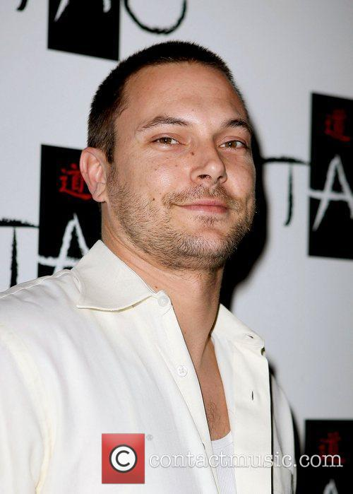*file photo* * FEDERLINE EXPECTING CHILD WITH NEW...