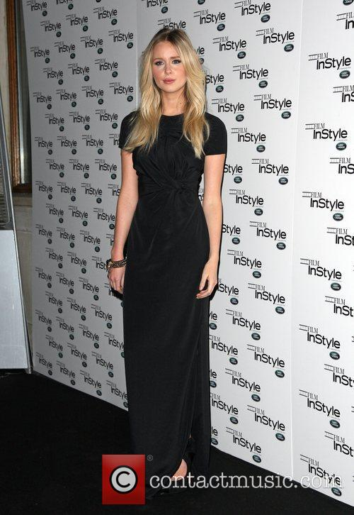 diana vickers film instyle celebrating instyle magazines 10th 5758914