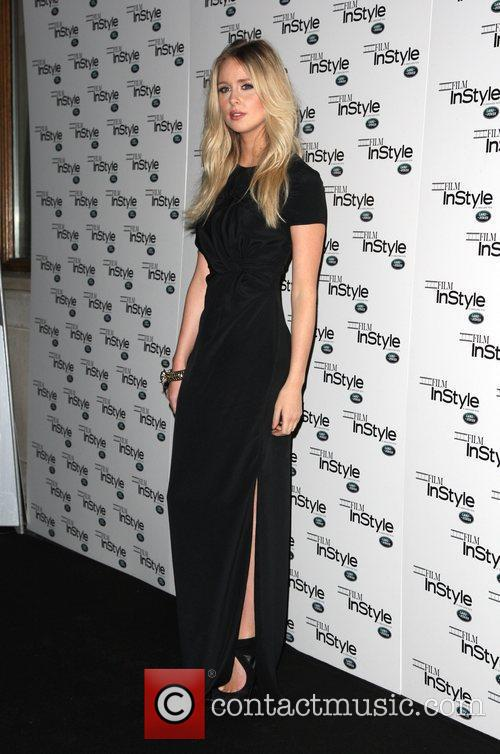 diana vickers film instyle celebrating instyle magazines 10th 3624939