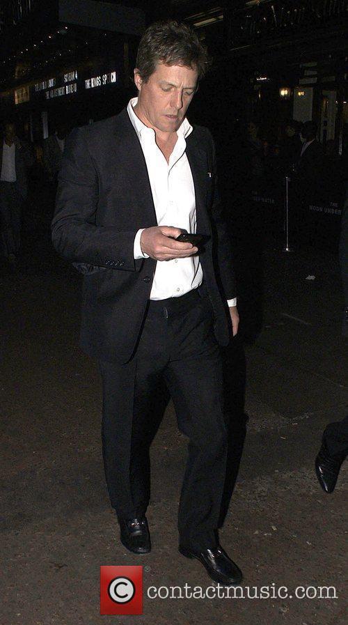 Hugh Grant 5
