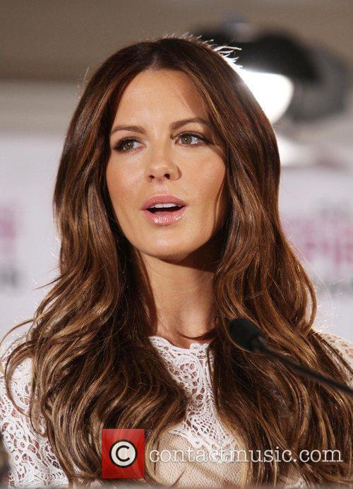 kate beckinsale hair. Save Learn more at contactmusic.com