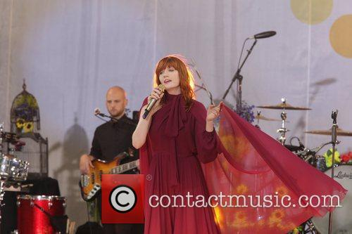 Florence Welch 14