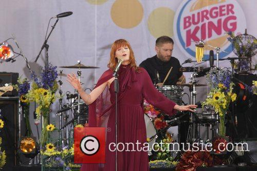 florence welch 5679676