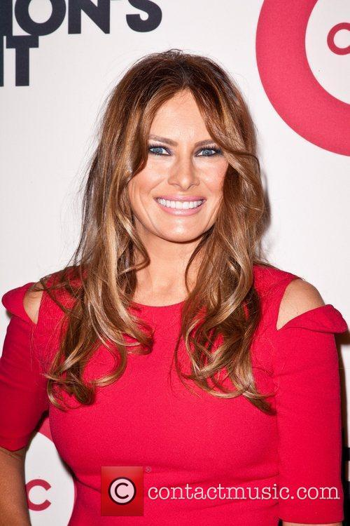 How Rude Of Henry Kissinger How The Man That Brooke Astor Named Her Dog After Later Broke Her Heart further Img6 bdbphotos   images orig 7 k 7k9xminmjrquqrn further Melania Trump Fashions Night Out Qvc New York City Usa 080911 3502391 additionally Coloringpagesforfree   wp Content uploads 2011 04 img 01251 337x603 besides Megan Fox Supergirl. on oscar ny new york state