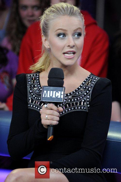 Julianne Hough 9