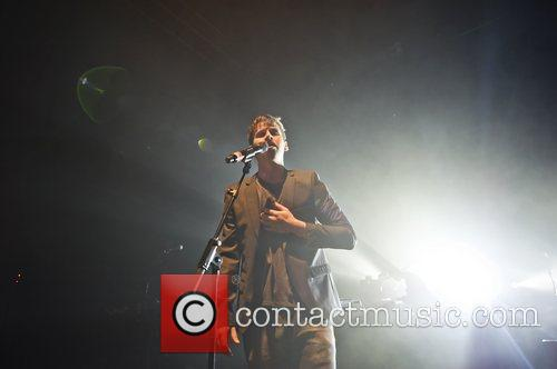 Foster The People 19