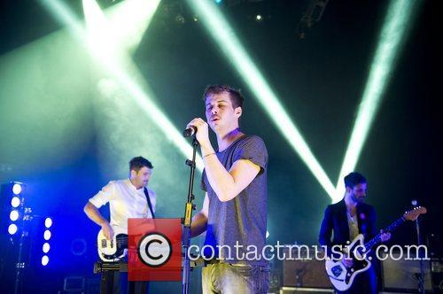 Foster The People 18