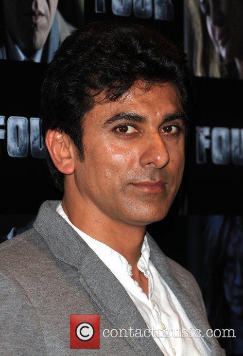 ace bhatti four uk film premiere held 3553873