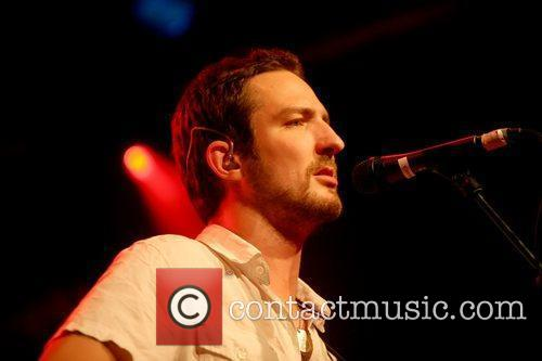 Frank Turner and Paradiso 2