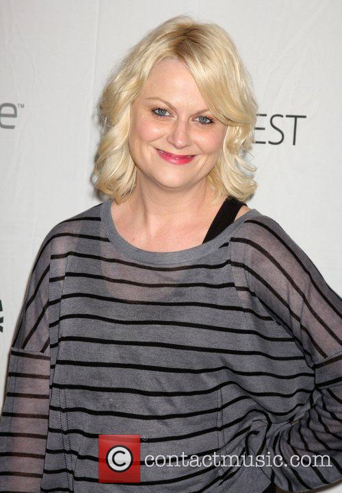 Amy Poehler Paleyfest 2011 presents 'Freaks & Geeks:...