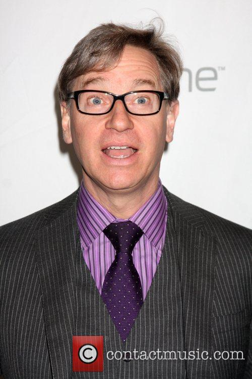 Paul Feig Paleyfest 2011 presents 'Freaks & Geeks:...