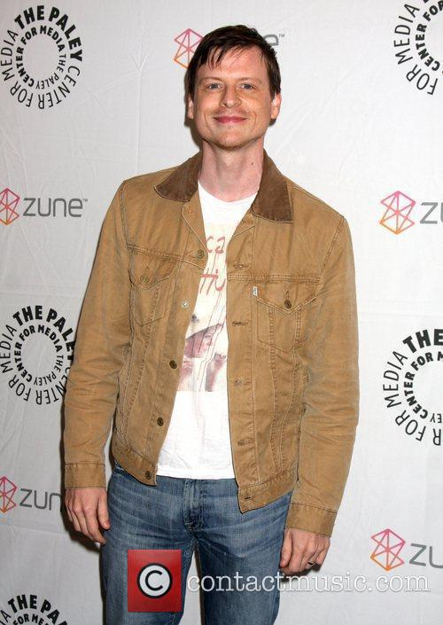 Kevin Rankin Paleyfest 2011 presents 'Freaks & Geeks:...
