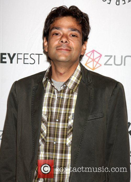 Shaun Weiss Paleyfest 2011 presents 'Freaks & Geeks:...