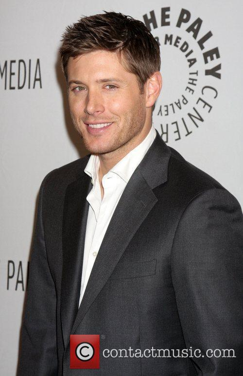 Jensen Ackles 2