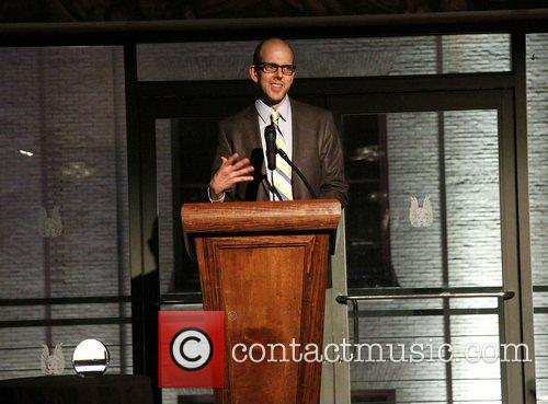 Jeff Blumenkrantz The Seventh Annual Fred Ebb Award...