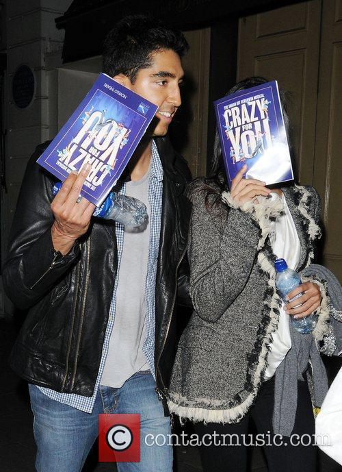freida pinto and dev patel leaving crazy 3566855