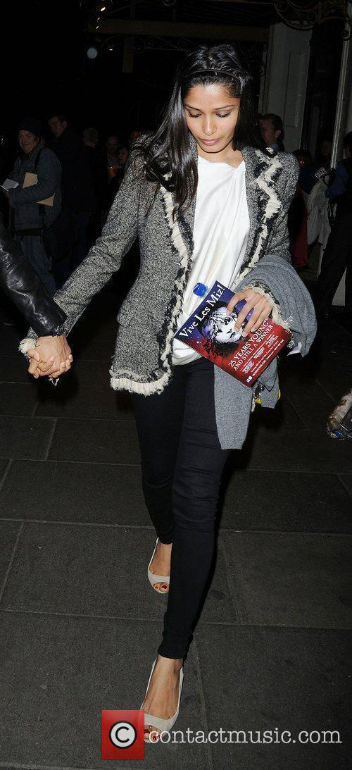 freida pinto leaving crazy for you show 3566862